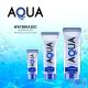 Aqua veebaasil libesti 100ml
