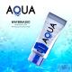 Aqua veebaasil libesti 50ml