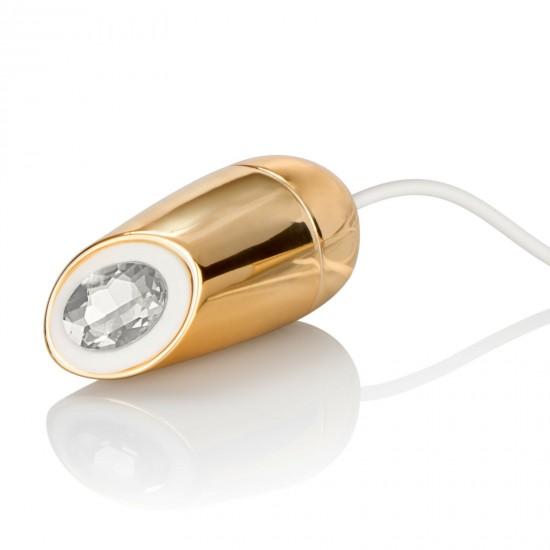 Callie Jopen vibreeriv minimasseerija