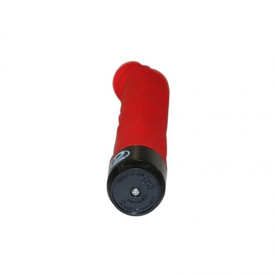 You2Toys vibraator Rouge Red