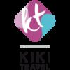Kiki Travel