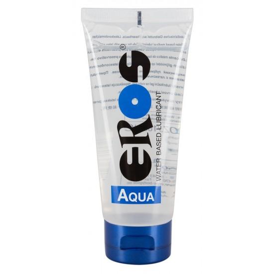 Eros Aqua meditsiiniline libesti 100ml