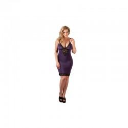 Cottelli Collection plus kleit 2XL