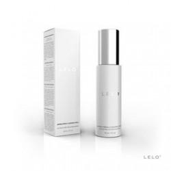 LELO Antibacterial Cleaning Spray sekslelude puhastsussprei